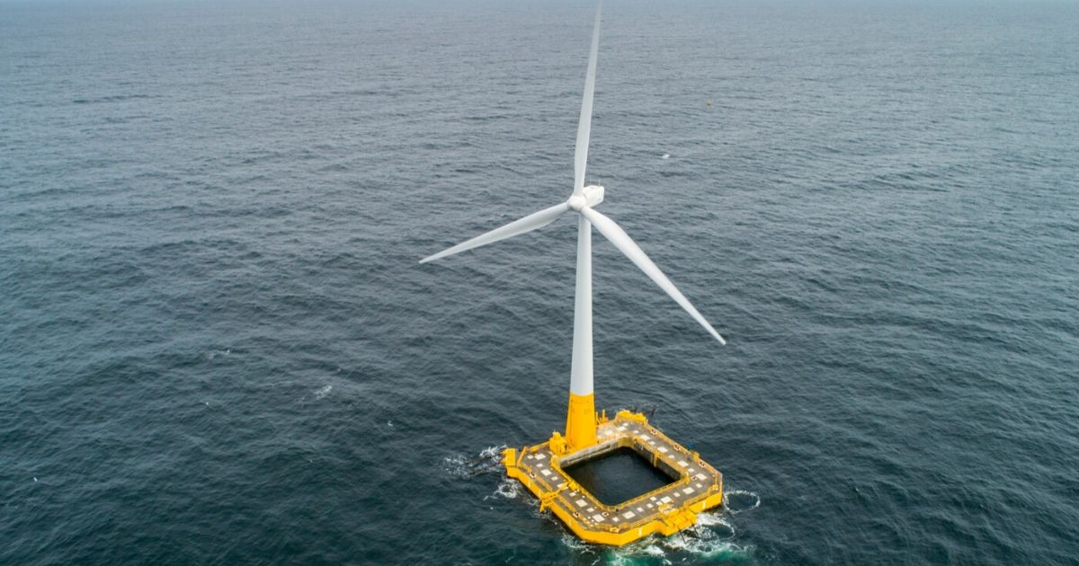 New Renewables VP to Head Up Xodus New Boston Base