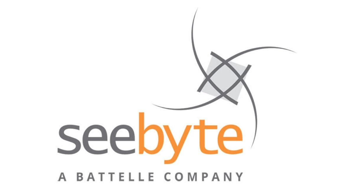SeeByte Announces Chris Haworth to Succeed Bob Black as CEO