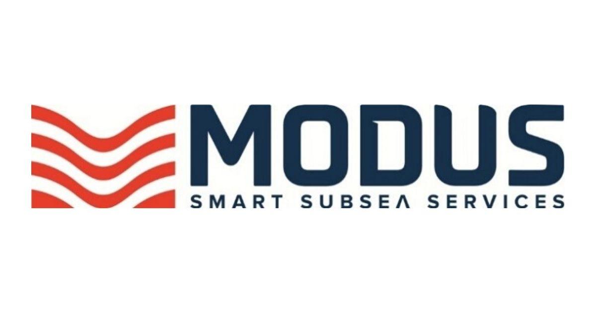 MODUS Completes Deep Water AUV Survey in Mediterranean