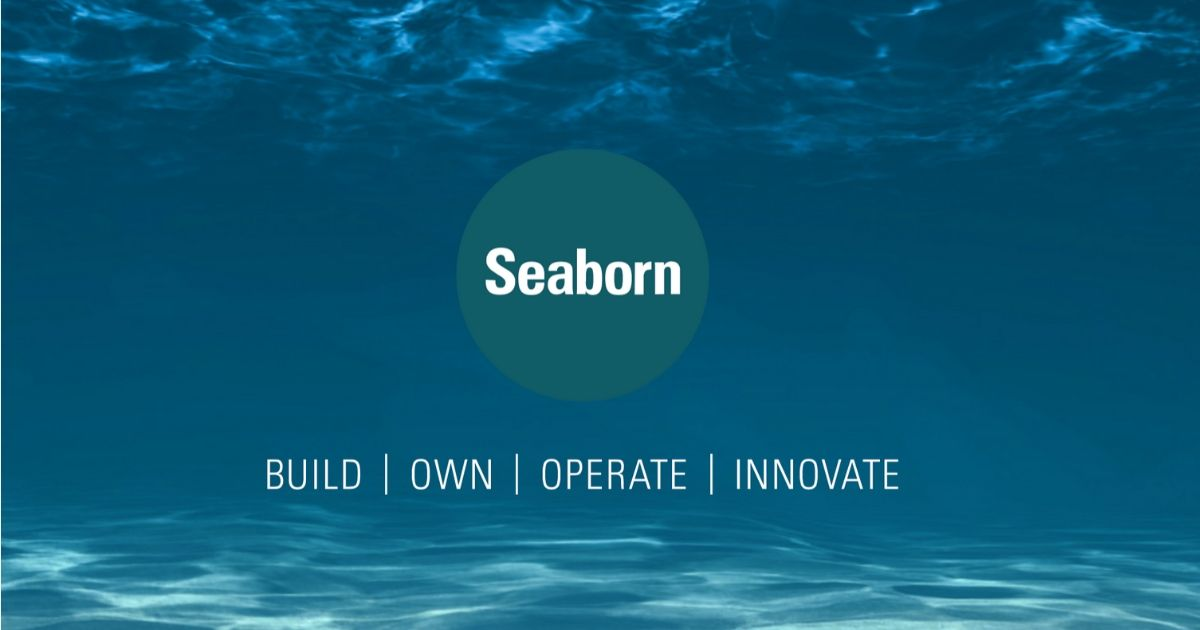 Seaborn Emerge from Chapter 11 and Appoints New Board Members