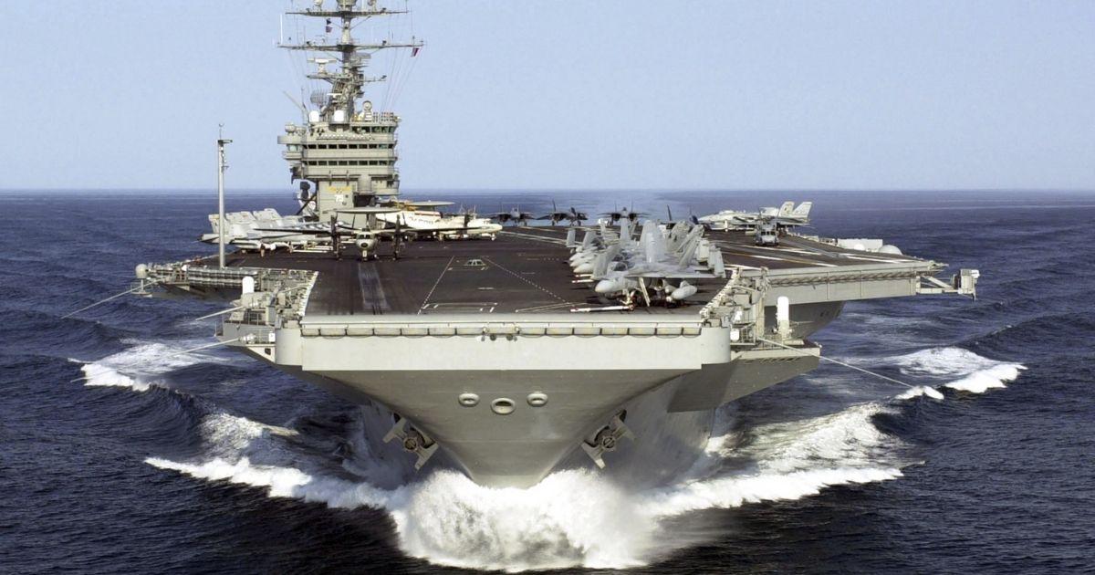 U.S. Northern Command Leading Major Homeland Defense Exercise