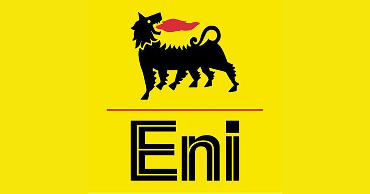 Eni and Partners Make New Gas Discovery Offshore Egypt