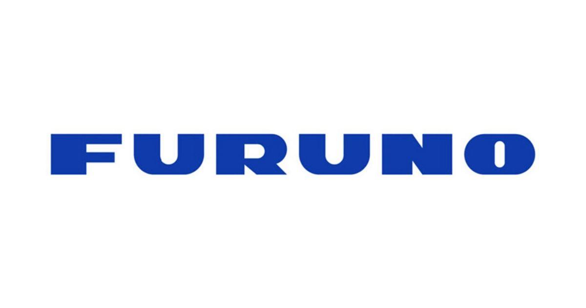 FURUNO Acquires EMRI A/S
