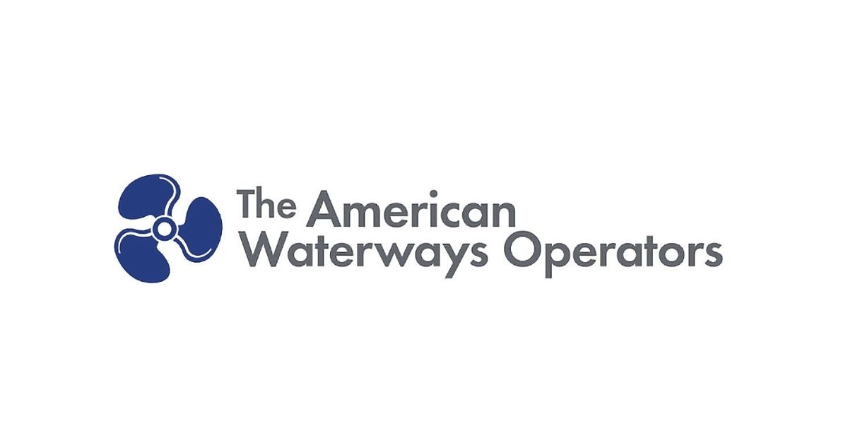 The American Waterways Operators Launches COVID-19 Webpage