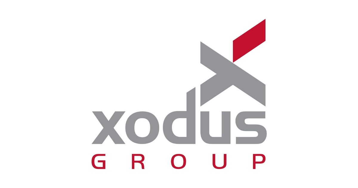 Xodus Sees Major Growth in Cable Services