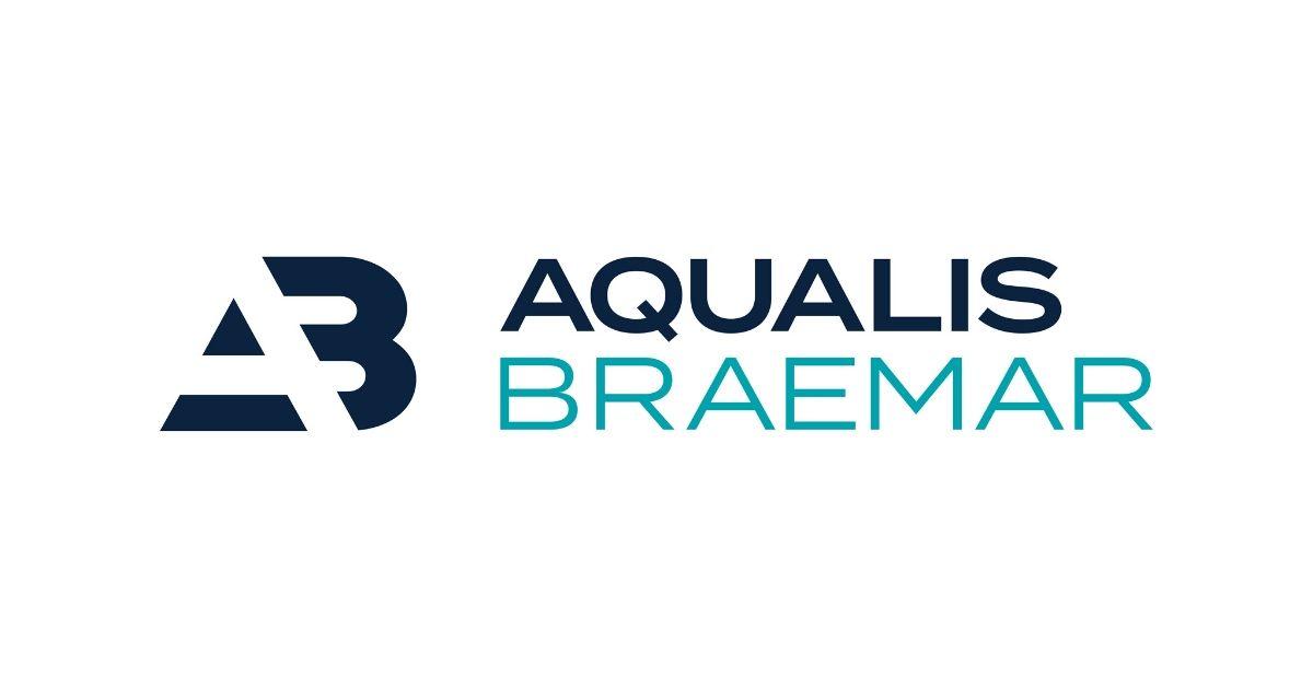 AqualisBraemar Opens Office in North East of England
