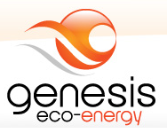 3 Geneisi Eco Energy