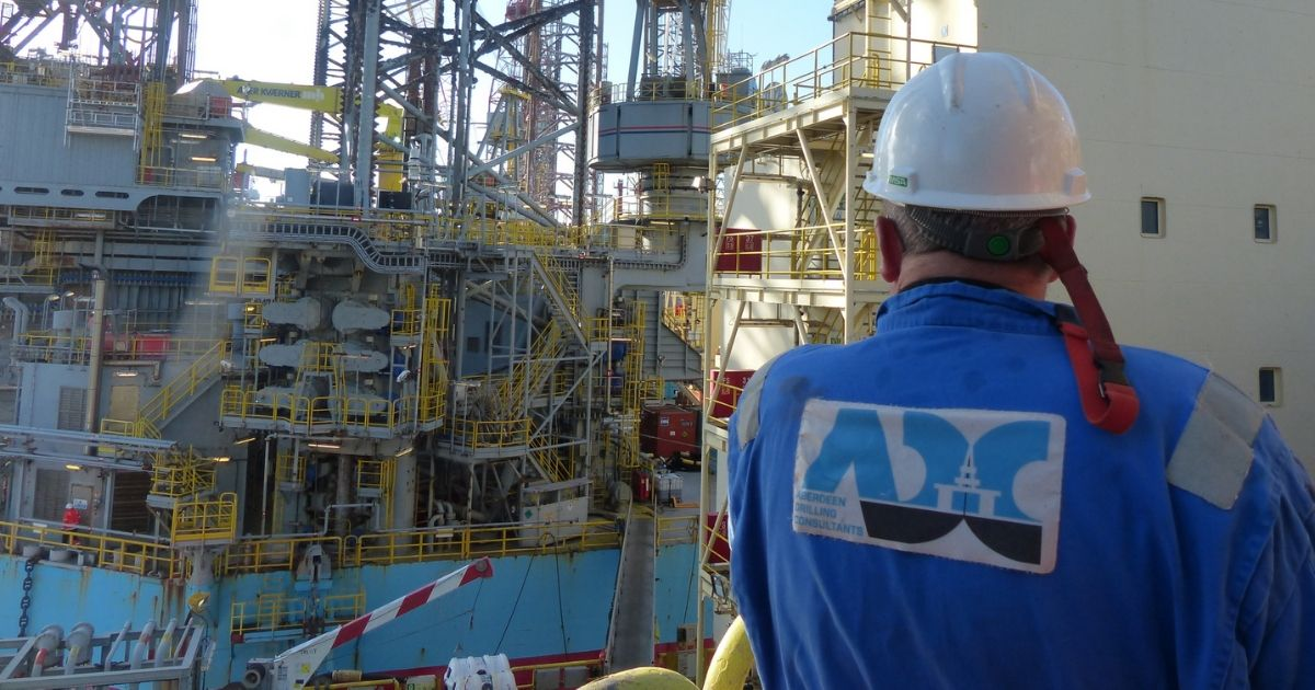 ADC Launches COVID-19 Resilience Audit to Support Offshore Industry
