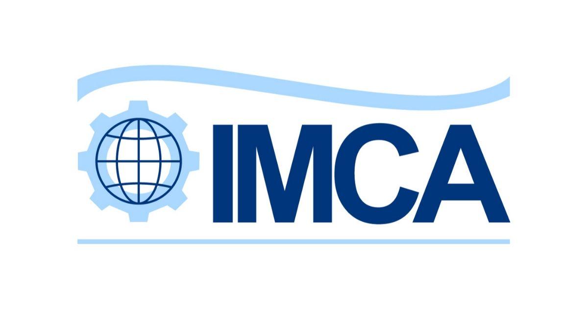 IMCA Strengthens Expertise in Environmental Sustainability