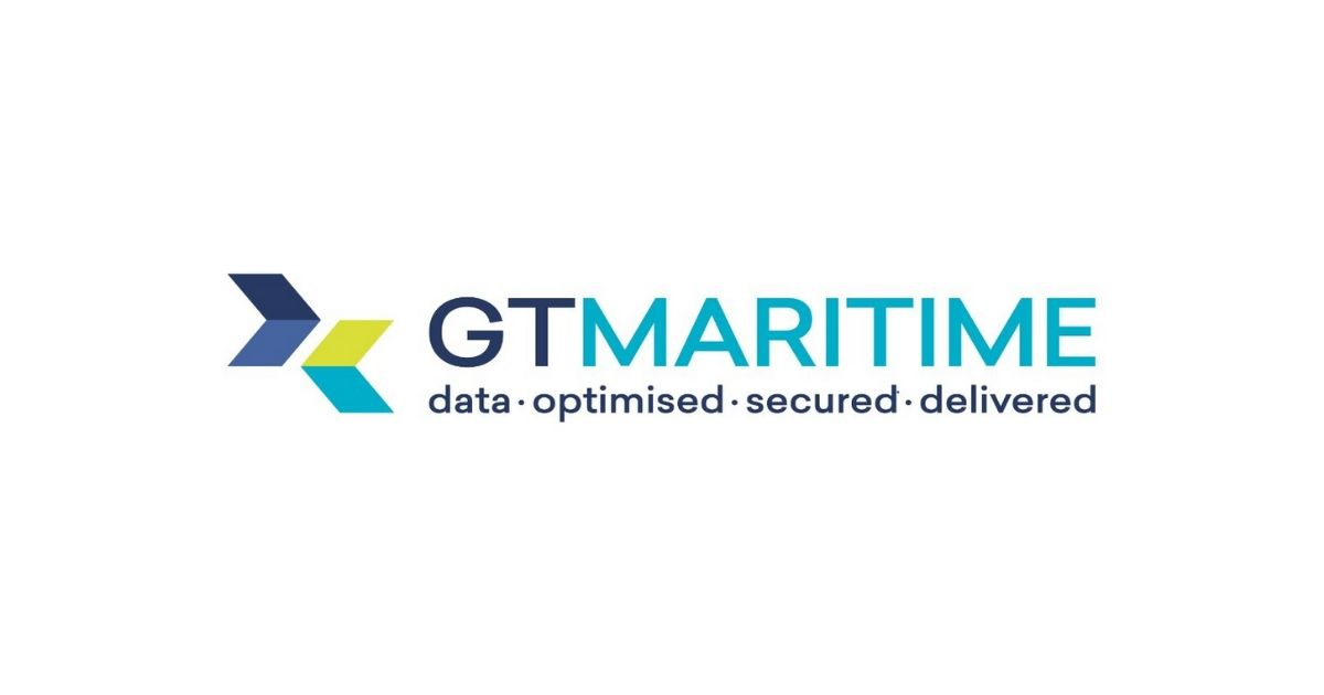 GTMaritime Offers Customizable News Service to Support Crew Welfare