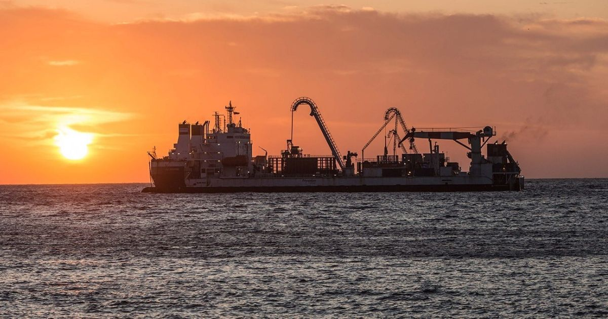 Prysmian Awarded Contract for the Crete – Attica Submarine Interconnection