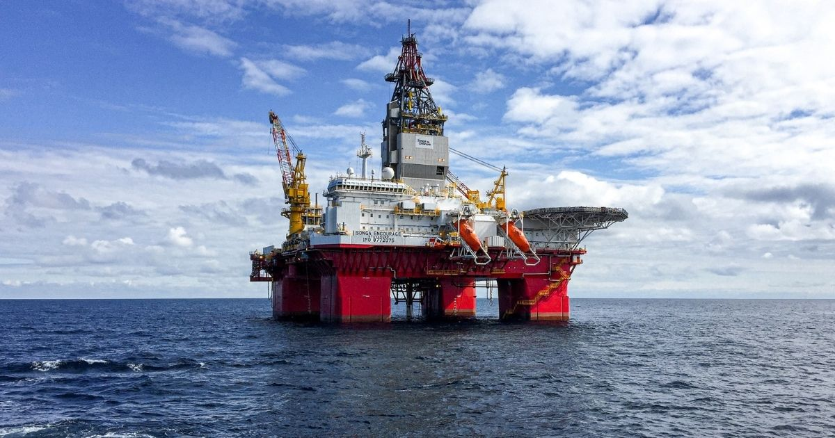 APT Developing AI Solution to Support Offshore Drilling Efforts