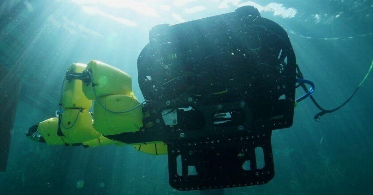 RE2 Robotics Achieves 50% Growth Despite Pandemic