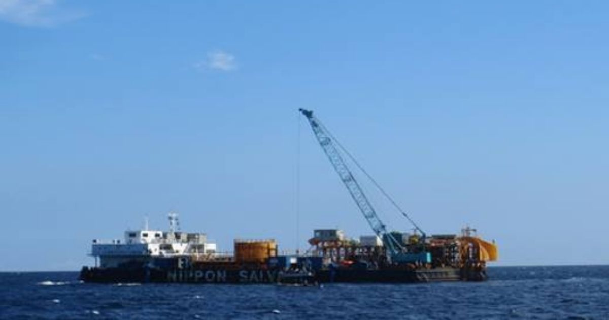 Trelleborg to Provide Cable Protection for RWE's Kaskasi Offshore Wind Farm