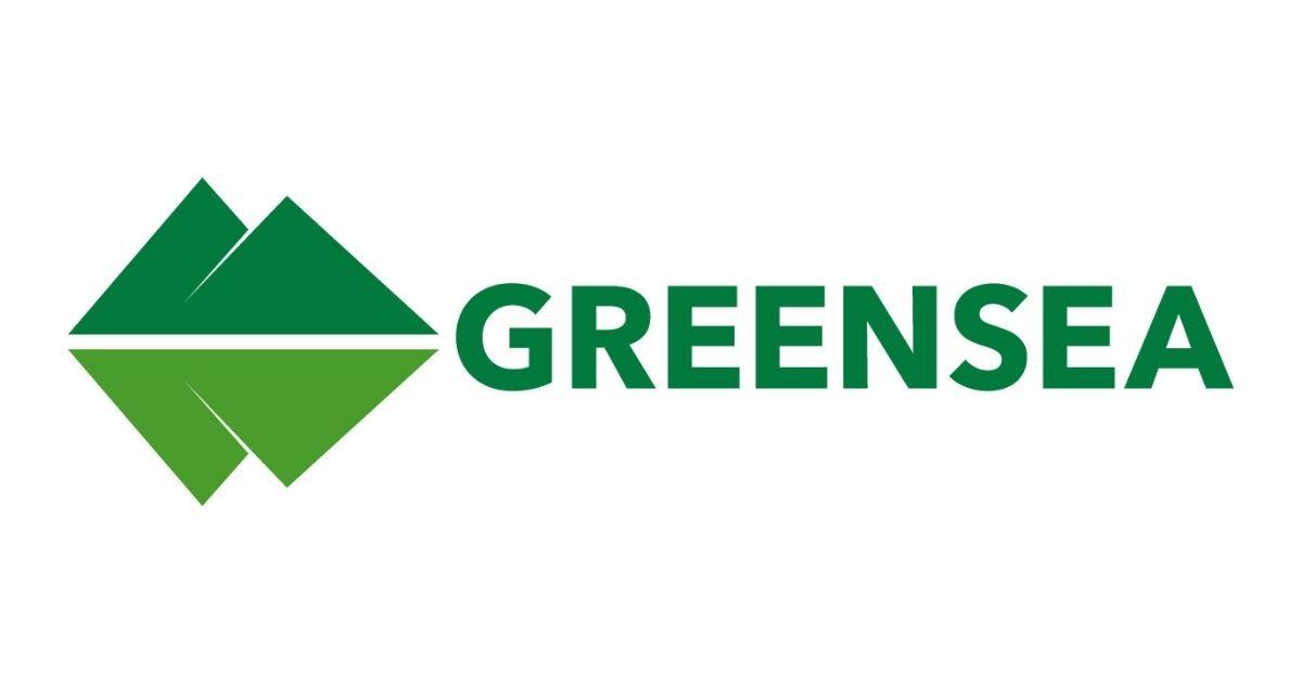 Greensea Hires Andrew Keefer as Senior Robotics Engineer