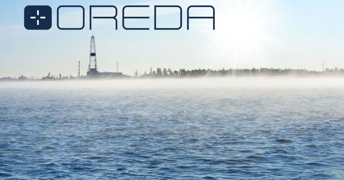 40 Years of OREDA Data Goes Live on DNV GL Data Platform