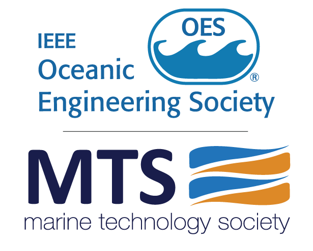 OCEANS Sponsor Logo Stack OES MTS