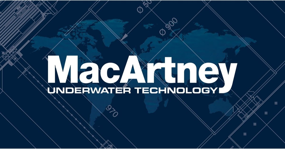 MacArtney Expanding Footprint in the Middle East and India
