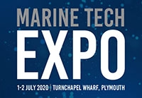 Marine Tech Expo [POSTPONED]