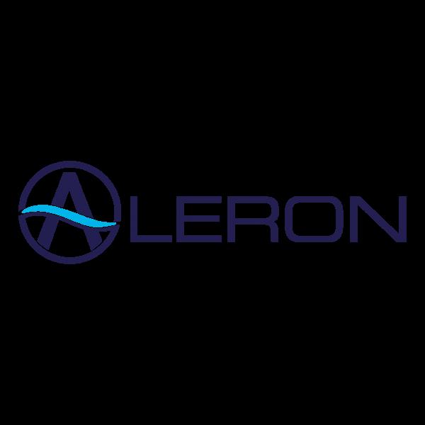 Aleron Ltd
