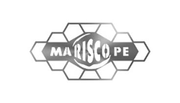 Mariscope Meerestechnik