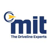 Marine & Industrial Transmissions Ltd