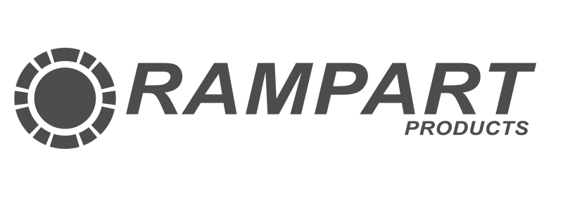 Rampart Products LLC