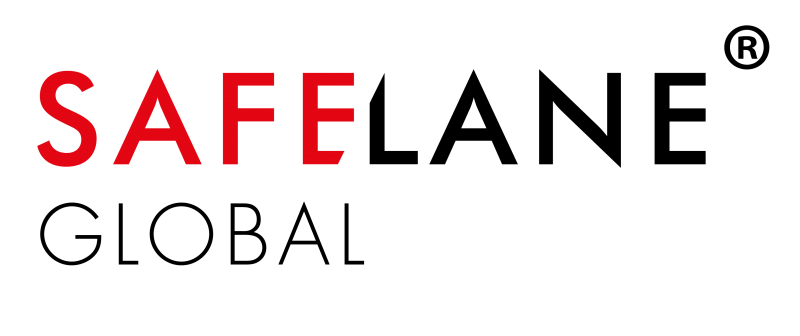 SafeLane Global