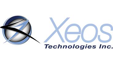 Xeos Technologies Inc.
