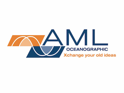 AML Oceanographic Ltd.