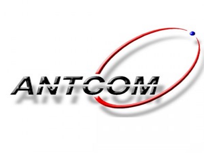 Antcom Corporation