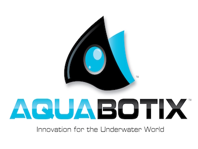 Aquabotix Technology Corporation