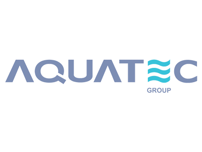 Aquatec Group