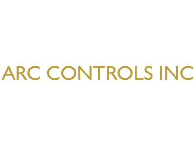 Arc Controls, Inc.