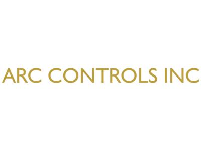 Arc Controls, Inc.