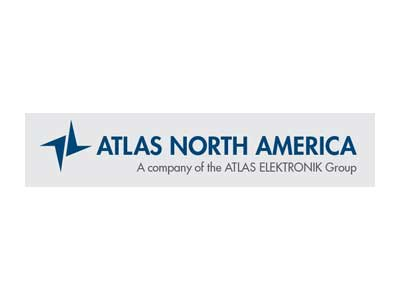 Atlas North America/MST