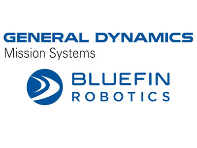 General Dynamics Mission Systems, Bluefin Robotics Products