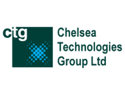 Chelsea Technologies Group Ltd