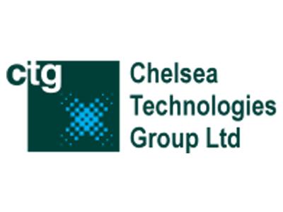 Chelsea Technologies Group Ltd