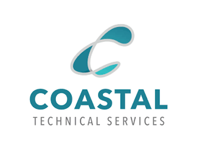 Coastal Technical Services LLC