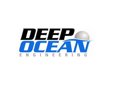 Deep Ocean Engineering, Inc.