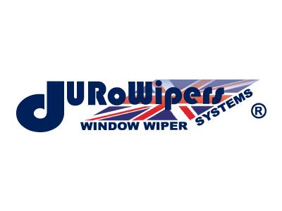 DuroWipers Ltd