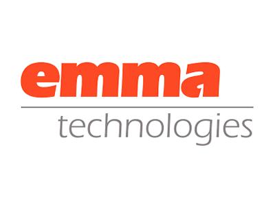 emma technologies GmbH