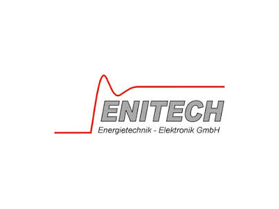 ENITECH Energietechnik - Elektronik GmbH