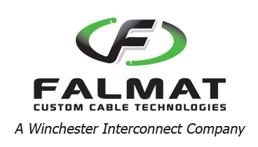 Falmat Cable - A Winchester Interconnect Company
