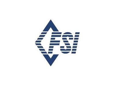 Falmouth Scientific, Inc.