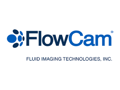 Fluid Imaging Technologies