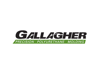 Gallagher Corporation