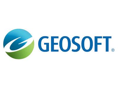 Geosoft Inc.