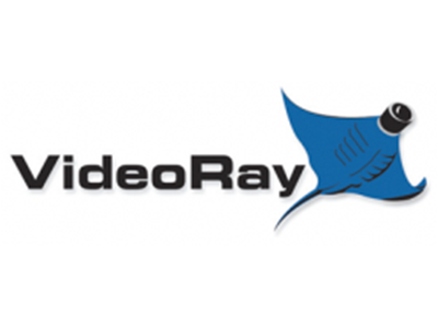 VideoRay LLC